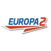 Europa 2