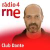 RNE - Club Dante