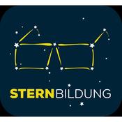 Sternbildung