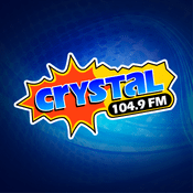 Radio Crystal 104.9