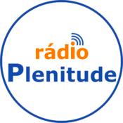 Rádio Plenitude FM