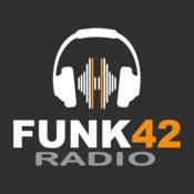 Funk 42