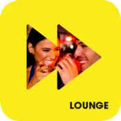 ANTENNE LOUNGE