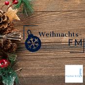 weihnachts-fm
