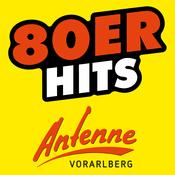Radio ANTENNE VORARLBERG 80er Hits