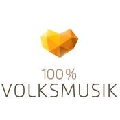 Rádio 100% Volksmusik - von SchlagerPlanet