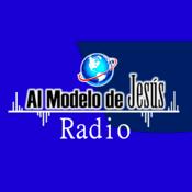 Al Modelo de Jesús Radio