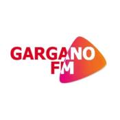 Gargano FM