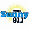 WMOI - Sunny 97.7 FM