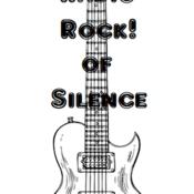 radio-rockofsilence