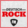 Deutschrock | Best of Rock.FM