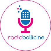 Radio Bollicine