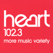 Radio Heart Dorset