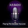 XLR Radio