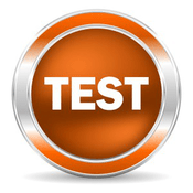Rádio Test27