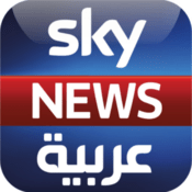 Sky News Arabia 90.3 FM
