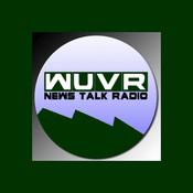 Radio WUVR - 1490 AM