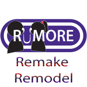 Rádio Rumore Web Radio - Remake Remodel