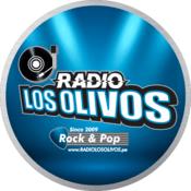 Radio Los Olivos