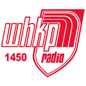 WHKP - 1450 AM