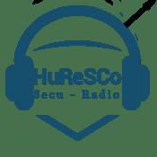 secu-radio