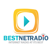 Radio Best Net Radio - 90s Pop Rock
