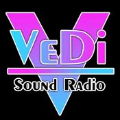 vedisoundradio