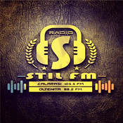 Radio Stil FM
