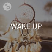 Radio Good Morning by Positivity Radio