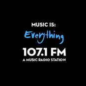 WWZY 107.1 FM