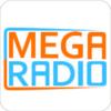 Mega Radio Bayern - München