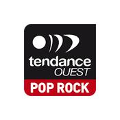 TENDANCE OUEST POP ROCK
