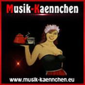 musikkaennchen
