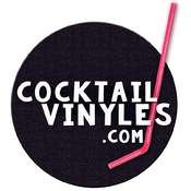 Cocktail Vinyles
