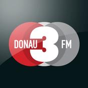 Rádio DONAU 3 FM