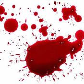 bloodfm-de