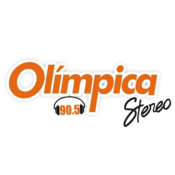 Olímpica Stereo 104.5 Cali