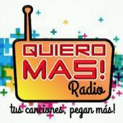 Quiero Más Radio