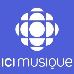Ici Radio Canada Premiere Montreal Listen Online