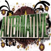 Radio Miled Music Alternativo