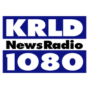 Radio KRLD Newsradio 1080 AM