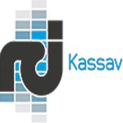 Radio RCI KASSAV