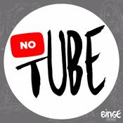 NoTube