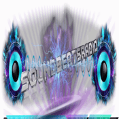 soundbeatsradio