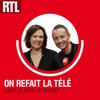 On refait la télé - RTL