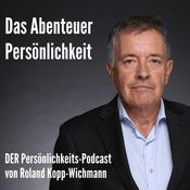 DER Persönlichkeits-Podcast