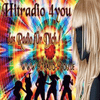 Hitradio 4 you