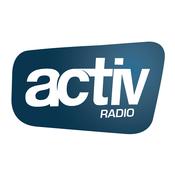 Activ Radio Saint-Etienne 90.0