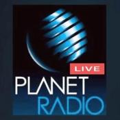 Planet Radio Live Colombia