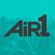 Rádio WPAI - Air1 90.7 FM